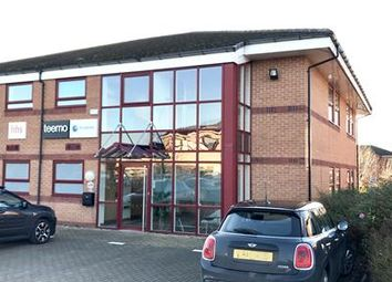 Thumbnail Office to let in First Floor, 40 Commerce Road, Peterborough, Cambridgeshire