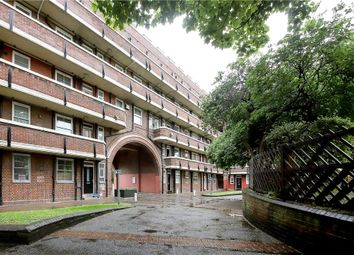 2 bed flat for sale in Matilda House, St. Katharines Way, London E1W