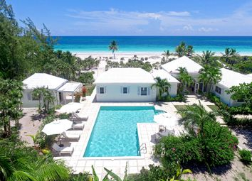 Thumbnail 4 bed property for sale in Windermere Island, The Bahamas