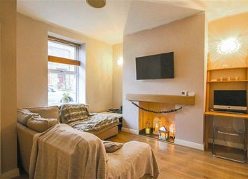 Thumbnail 3 bed terraced house for sale in New Lane, Accrington, Lancashire