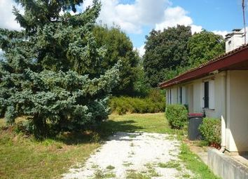 Thumbnail 3 bed property for sale in Mornac, Charente, France