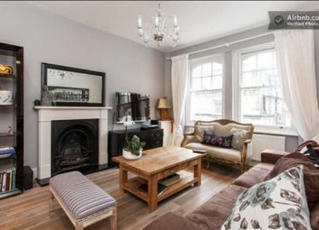 Thumbnail 3 bed end terrace house for sale in Victoria Road, Ascot