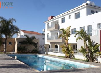 Thumbnail 2 bed apartment for sale in Evagorou 35, Famagusta, Cyprus