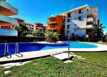 Thumbnail 2 bed apartment for sale in Parque Recoleta, Punta Prima, Orihuela Costa