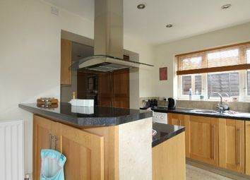 Thumbnail 3 bed detached house for sale in Limetree Drive, Ipswich