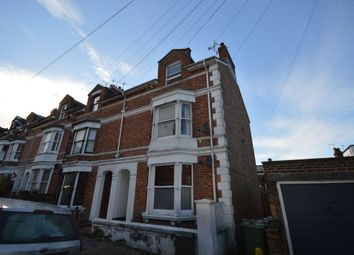 Thumbnail 1 bedroom flat to rent in Meadow Hill Road, Tunbridge Wells