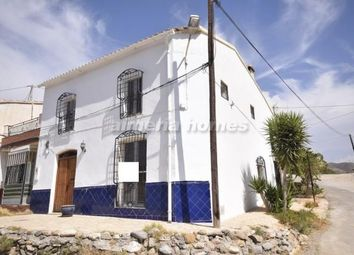 Thumbnail 3 bed country house for sale in Cortijo Portugal, Arboleas, Almeria