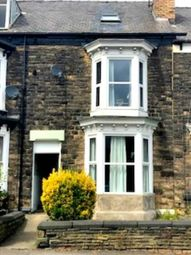 Thumbnail Room to rent in Osborne Road, Netheredge, Sheffield