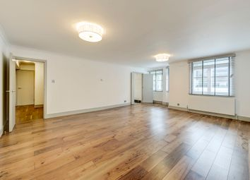 Thumbnail 2 bedroom flat for sale in Great Smith Street, London