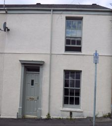 Thumbnail 2 bed property to rent in Wyndham Street, Swansea