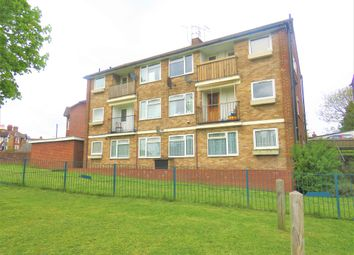 Thumbnail 2 bed flat for sale in Old Road, Leighton Buzzard