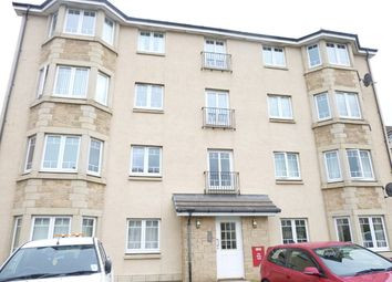 Thumbnail 1 bed flat to rent in Mcgregor Pend, Prestonpans