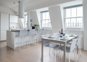 Thumbnail 2 bed property to rent in Oriel Place, Hampstead Village