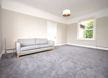 Thumbnail 2 bed flat to rent in Southbrook Road, London