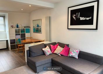 Thumbnail 1 bed flat to rent in Crown Rd, Twickenham