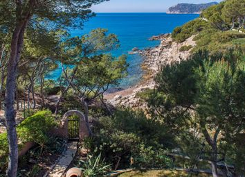 Thumbnail 4 bed villa for sale in Costa De La Calma, Mallorca, Balearic Islands