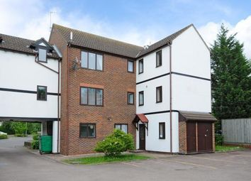 Thumbnail 1 bed flat to rent in Northwood HA6,