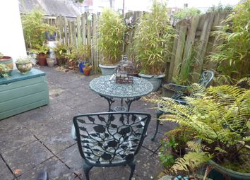 Thumbnail 1 bed flat for sale in Stable Cottages, Ridgeway, Plympton, Plymouth