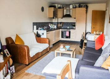 2 bed flat for sale in Home 2, 35 Chapeltown Street, Piccadilly M1