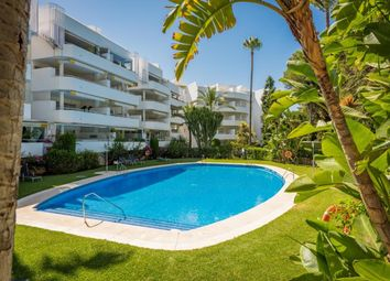 Thumbnail 1 bed apartment for sale in Marbella, Marbella, Spain