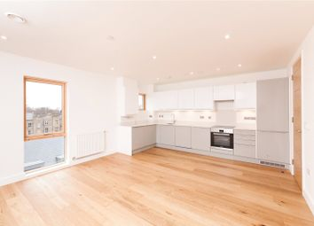 Thumbnail 2 bed flat to rent in Stoneway Walk, Bow