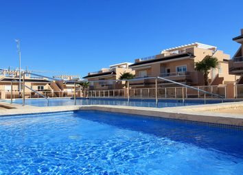 Thumbnail 2 bed apartment for sale in Punta Prima 03183, Torrevieja, Alicante