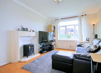 Thumbnail 1 bed flat for sale in Old Farm Garth, West Park