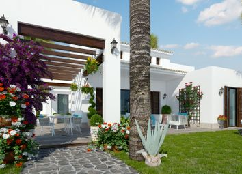 Thumbnail Villa for sale in Algorfa, Costa Blanca South, Costa Blanca, Valencia, Spain