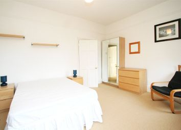 Thumbnail 6 bed terraced house for sale in Childeric Road, New Cross, London
