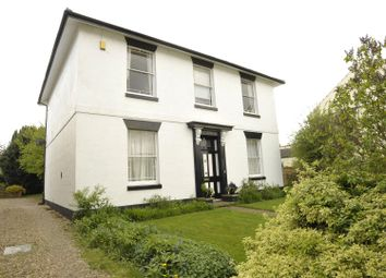 4 bed property for sale in Main Street, Balderton, Newark NG24
