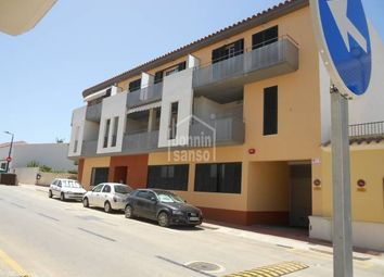 Thumbnail 3 bed apartment for sale in Mercadal, Mercadal, Illes Balears, Spain