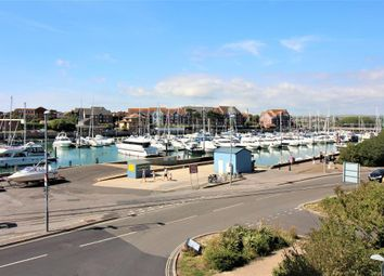 Thumbnail 3 bedroom town house for sale in Commercial Road, Weymouth, Dorset