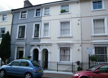 Thumbnail 1 bed flat to rent in Dudley Road, Tunbridge Wells, Kent