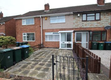 Thumbnail 2 bed terraced house for sale in Ambleside, Coventry