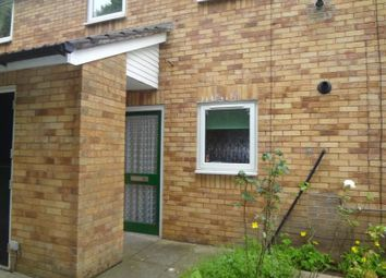Thumbnail 2 bedroom flat to rent in Marsland Terrace, Stockport