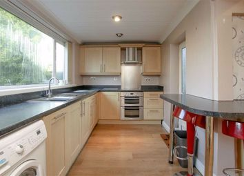 Thumbnail 3 bed semi-detached house for sale in Barrowford Road, Padiham, Lancashire