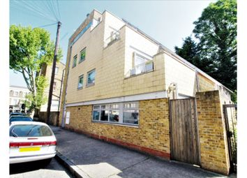Thumbnail 2 bed flat for sale in 56 Tomlins Grove, Bow
