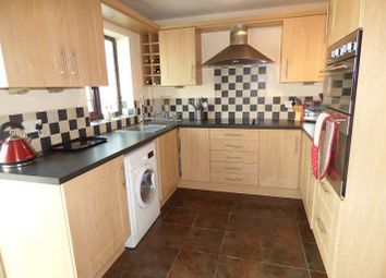 Thumbnail 3 bed semi-detached house to rent in Far Field Close, Edenthorpe, Doncaster
