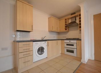 Thumbnail 2 bed flat to rent in Oaktree Court, Yaxley, Peterborough