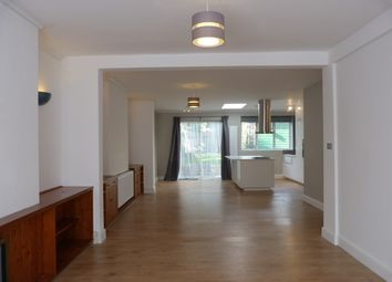 Thumbnail 4 bedroom semi-detached house to rent in Gladstone Park Gardens, London