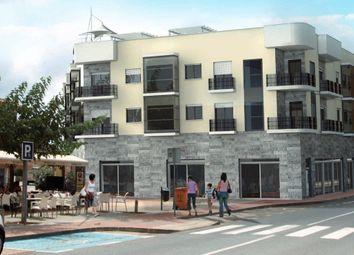 Thumbnail 2 bed apartment for sale in Los Belones, Los Belones, Murcia, Spain