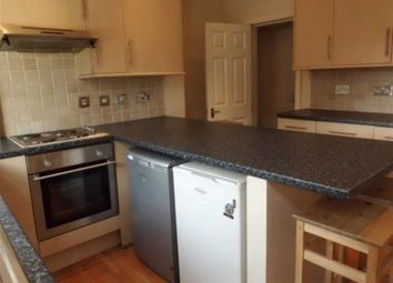 Thumbnail 5 bed terraced house to rent in Beamsley Terrace, Hyde Park, Leeds