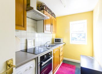 Thumbnail 1 bedroom flat for sale in St. Peters Road, Broadstairs