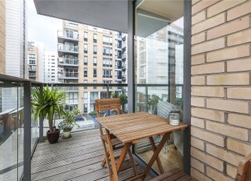 Thumbnail 2 bedroom flat for sale in Dundas Court, 29 Dowells Street