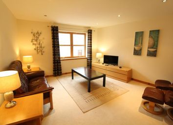 Thumbnail 2 bed flat to rent in Willowbank Road, First Floor
