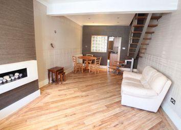 Thumbnail 2 bedroom property to rent in Grantham Street, Kensington, Liverpool