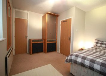 Thumbnail 1 bedroom flat to rent in Aire House, Navigation Walk, Leeds