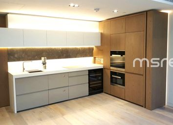 Thumbnail 2 bed flat for sale in Fitzroy Place, Fitzrovia