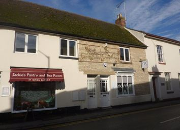 Thumbnail 1 bed flat to rent in St. Wulstan Court, Daventry Road, Southam