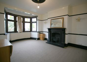 Thumbnail 3 bed semi-detached house to rent in Pemberton Gardens, Chadwell Heath